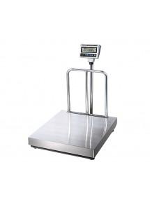 Grīdas svari DBI/SPS6070