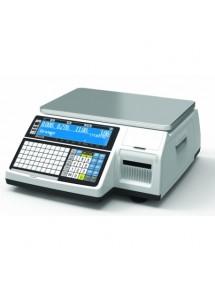 Marķēšanas svari CL5200-B