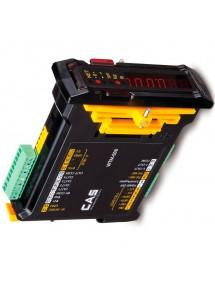 Svaru indikators WTM signāla pārveidotājs