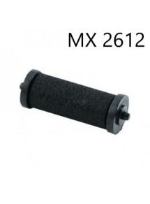 Izejmateriāls tintes rullītis pistolēm MX