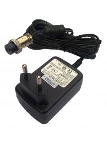 Rezerves daļa svariem adapteris BW CAS svariem