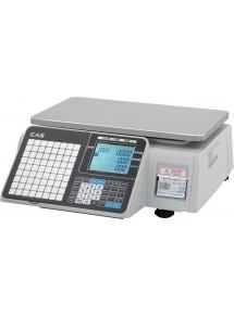 Marķēšanas svari CL3000-B