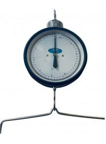 Mehāniskie svari EHM