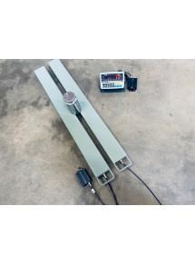 Papildaprīkojums svariem AWT - analogā signāla raidītājs