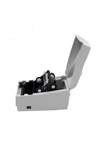 Termo printeris OS-214 Plus