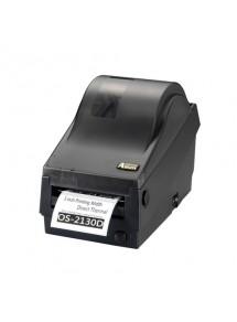 Termo printeris OS-2130D