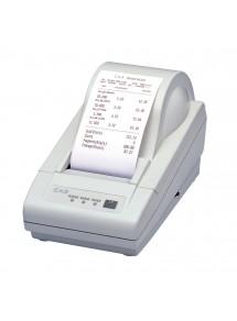 Termo printeris DEP-50