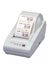 Termo printeris DLP-50
