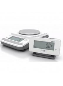 Papildaprīkojums svariem CD 300 papildu indikators XE svariem