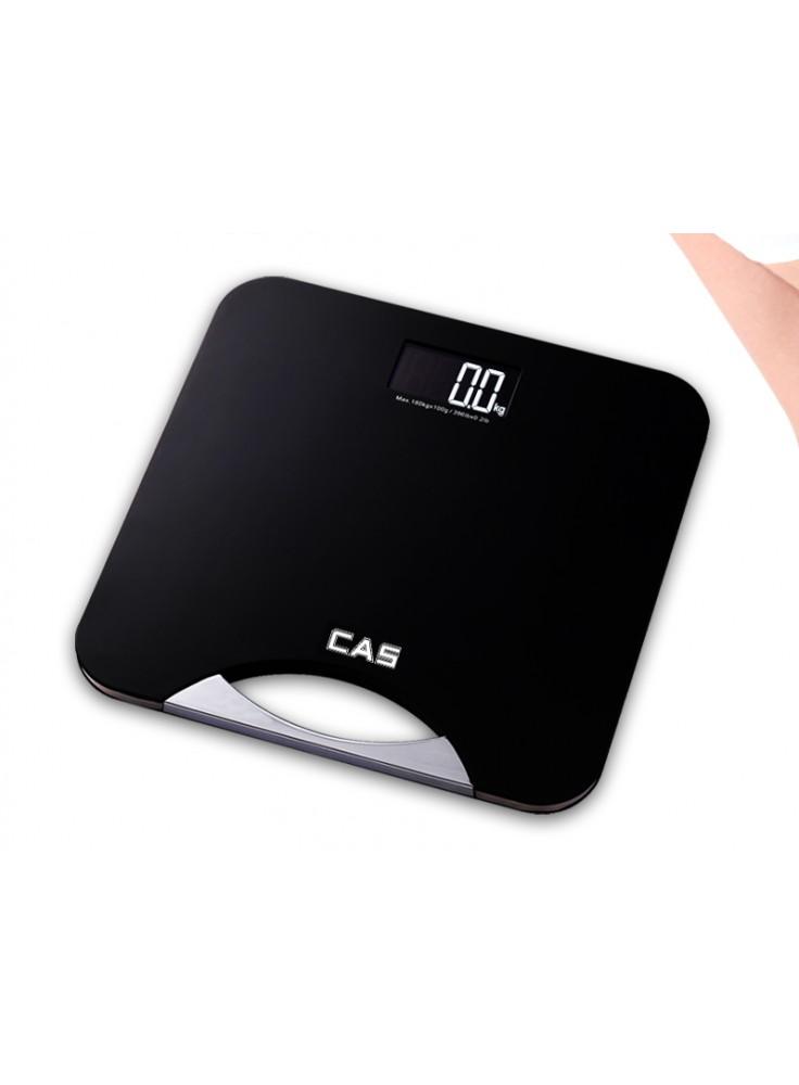 Mājsaimniecības ķermeņa svari HE-23