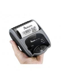 Termo printeris AME-3230B