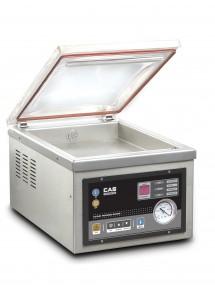 Vakuuma iepakotājs CVP-260PD