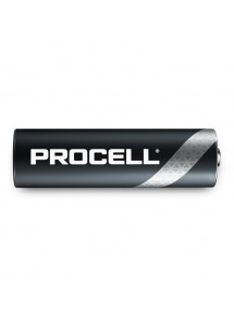 Baterijas AA izmēra LR6 Procell Alkaline