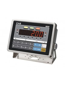 Svaru indikators CI-200SC